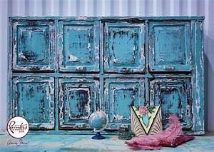 Inspiration annie sloan for What kind of paint to use on kitchen cabinets for papiers de vente