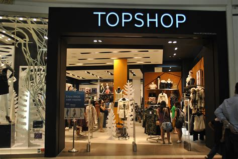 best store stores betopsy