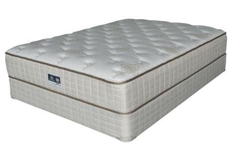 chattam and mattress company 1060 best best enhancement images on 8135