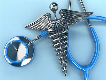 Medical Doctor Wallpapers Backgrounds Creative