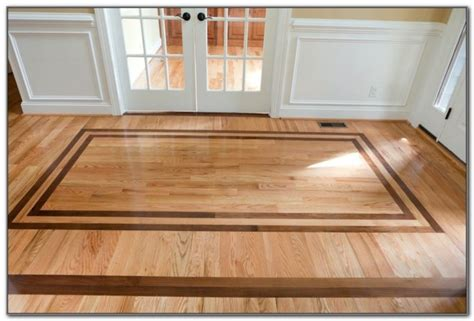 timber floor coverings under deck covering ideas decks home decorating ideas nv4yqrr4j9
