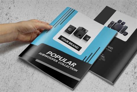 electronic brochure designs  psd vector eps