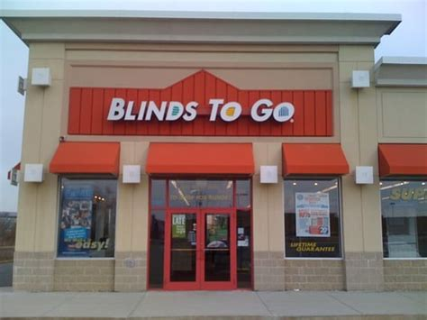 blinds to go blinds to go shades blinds everett ma