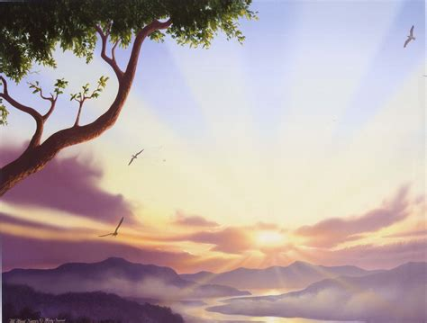 Wallpaper Of Poem background artwork selection personalized poems