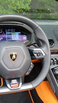 Preview: Lamborghini Huracan Spyder built to be seen and ...