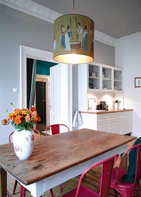 191 buscas apartamento en berlin gorki apartments no