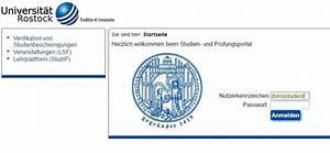 Uni Notendurchschnitt Berechnen : so berechnest du deinen uni notendurchschnitt richtig studentsstudents rostock ~ Themetempest.com Abrechnung