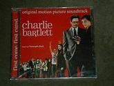 Charlie Bartlett Soundtrack Christophe Beck sealed ...