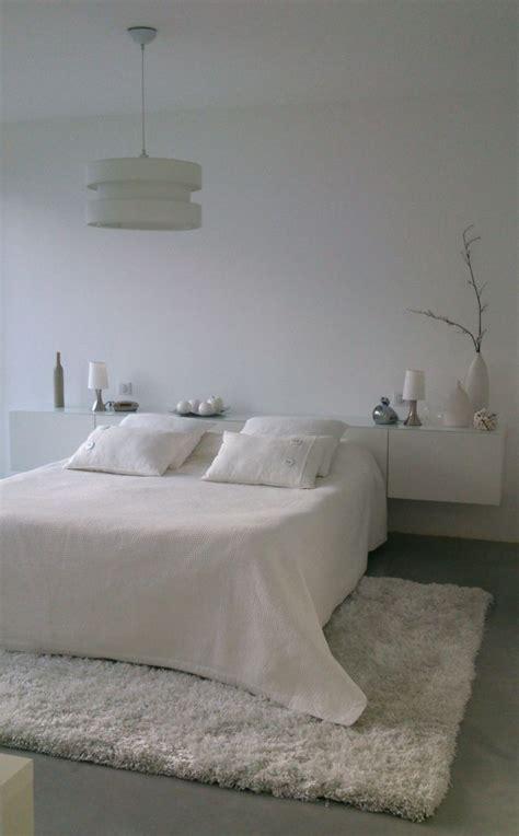 tapis de chambre adulte les 25 meilleures idées concernant tapis sous le lit sur