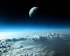 World Amazing Wallpapers: Space Wallpapers