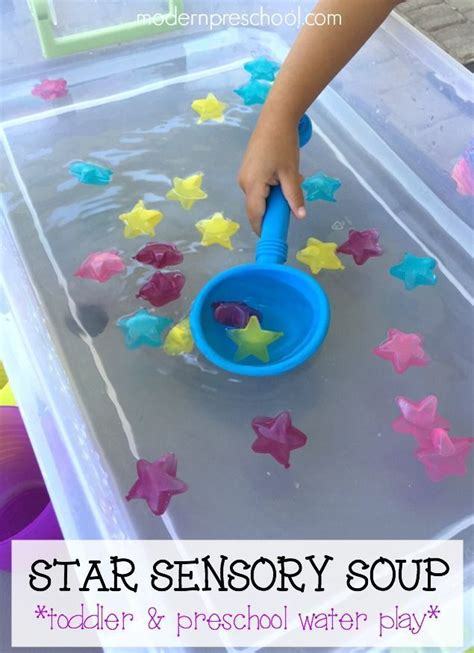 sensory water play for toddlers amp preschoolers 467 | 758c16937d7280e638379194dd71b7d1 sensory bags sensory activities