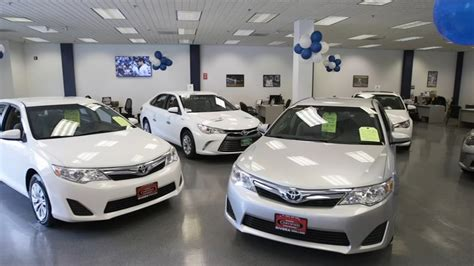 Consumer Reports: Buying certified pre-owned cars vs used ...
