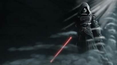 Wars 4k Vader Darth Wallpapers 1600 1440