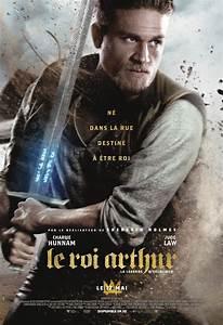 Film Mon Roi Streaming : le roi arthur la l gende d 39 excalibur film 2017 allocin ~ Melissatoandfro.com Idées de Décoration