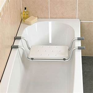 Bath And Shower Board LOW PRICES