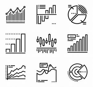Digital Marketing 25 Premium Icons  Svg  Eps  Psd  Png Files