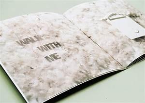My Design Made In Germany : my dear friend ~ Orissabook.com Haus und Dekorationen