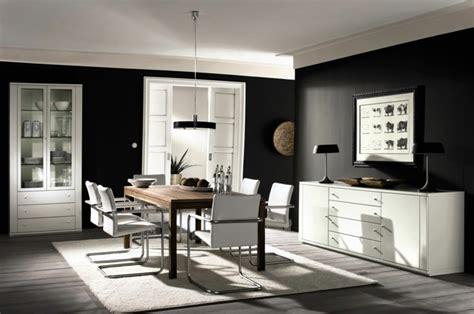 Bilder Wohnzimmer Schwarz Weiss by Decorar Salas De Estar En Blanco Y Negro 191 Se Atreve