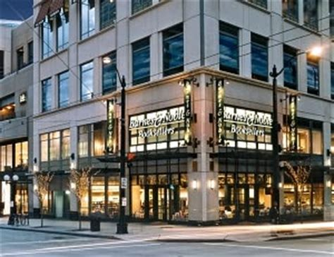 barnes and noble seattle sweet paul is now at 22 barnes noble stores across the