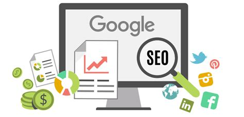 Search Engine Optimisation Consultant by Seo Consultants Search Engine Optimisation Services