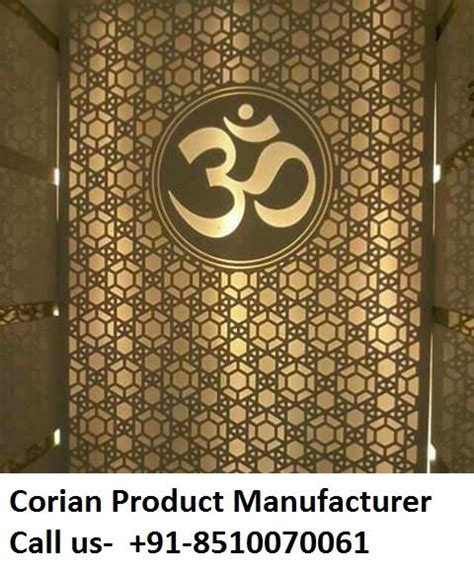 Corian Manufacturers We Are Manufacturer Of All Of Corian Solid Surface
