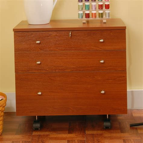 arrow sewing cabinets sale joey kangaroo cabinet by arrow sewing craft storage at