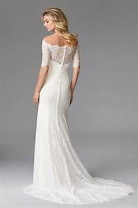 wtoo 17110 savannah wedding dress madamebridalcom With wtoo wedding dresses