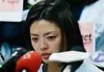 [新聞] 批前長榮空姐郭芷嫣「垃圾台女」 網友在PTT公開道歉了… - Gossiping板 - Disp BBS