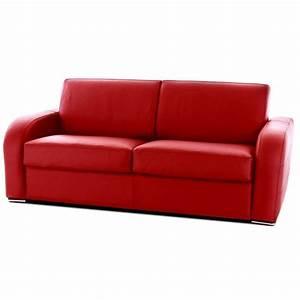 Canap convertible rapido sans accoudoir best canap sofa for Tapis rouge avec canape lit rapido sans accoudoir