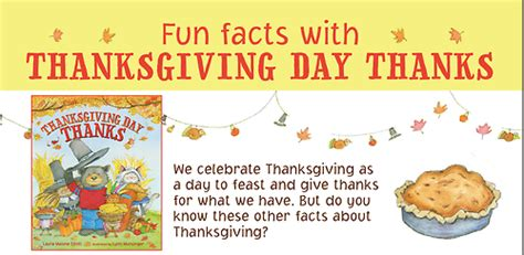 thanksgiving facts for preschoolers mundie children s book review facts with 992