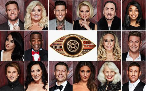 celebrity big brother final a look back on the series