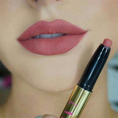 what color lipstick 25 beautiful nyx matte liquid lipstick ideas on