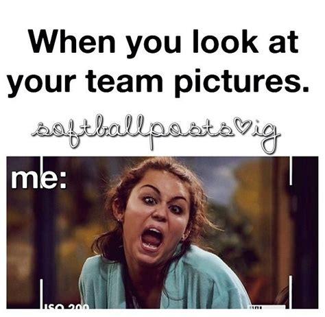 Funny Softball Memes - funny softball post softball pinterest softball memes softball things and volleyball