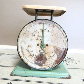 green kitchen scales shop industrial kitchen scales on wanelo 1431