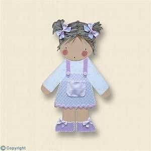 silhouette en bois personnalisee petite fille avec With tapis chambre bébé avec pot de fleur double paroi