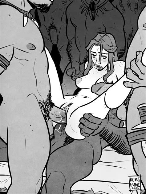 Uncensored Hentai Dick Girl