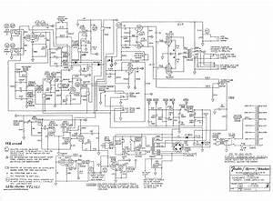 Fender Hot Rod Deville Wiring Diagram  Fender  Free Engine Image For User Manual Download