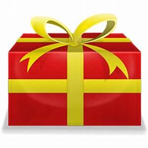 Christmas Gift List wiesz już co kupisz najbliższym pod