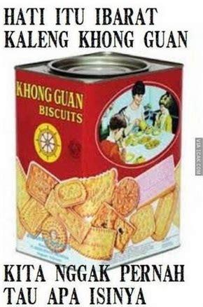 Icak Meme - meme biskuit legendaris lebaran dmy official