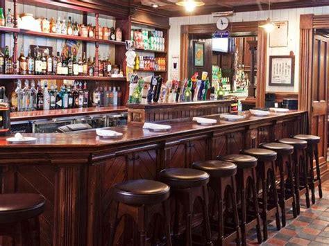 Arredi Da Bar by Arredo Bar