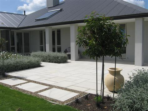 pavers urban paving outdoor tiles paving stones nz