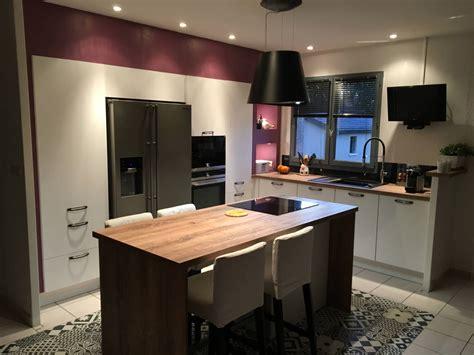 cuisiniste perigueux cuisiniste allemand haut de gamme stunning atelier reinke cuisine haut de gamme sur mesure with