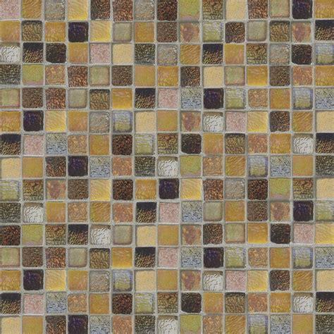 cutting mosaic tile jeffrey court bountiful cut edge 12 in x 12 in x 6 mm