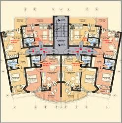 in apartment floor plans studio apartment floor plans apartment design ideas