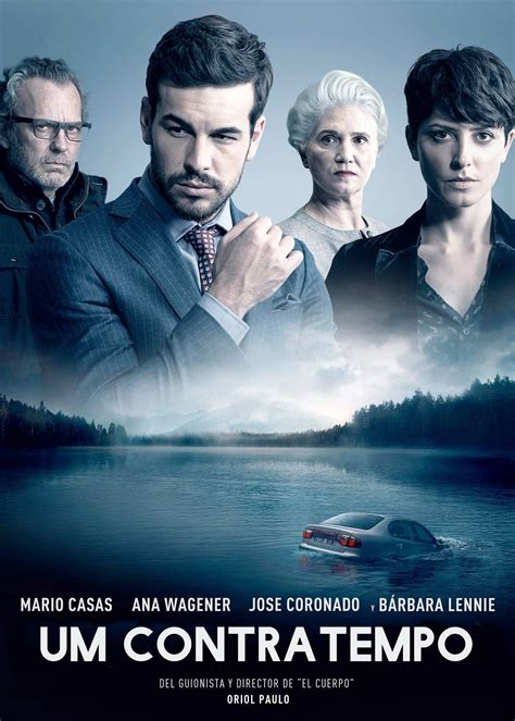 invisible guest  moviesfilm cinecom