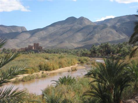 chambre d hote haut var kasbah timidarte maison d 39 hotes vallée du drâa agdz