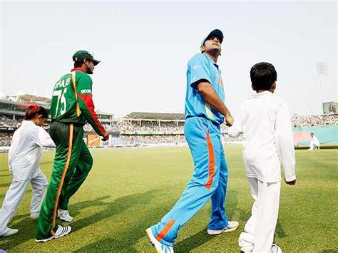 icc cricket world cup  india  bangladesh world cup