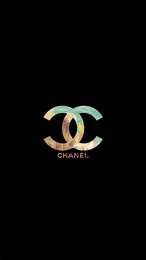 chanel wallpapers hd  images