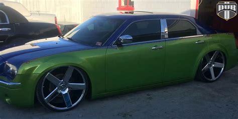 Chrysler Career Login by Chrysler 300 Baller S115 Gallery Mht Wheels Inc