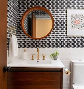 Best, Powder, Room, Tips, For, Function, And, Style